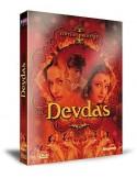 Devdas - Édition Prestige 2 DVD