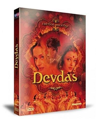 Devdas - Collector 2 DVD
