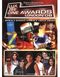 Zee Cine Awards 2008
