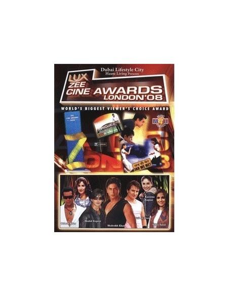 Zee Cine Awards 2008