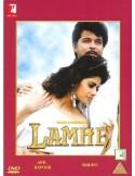 Lamhe DVD