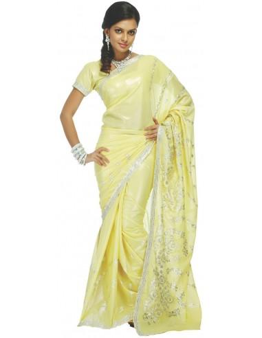 Saree - Ramita