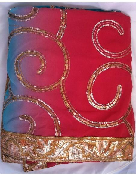 Saree - Shruti