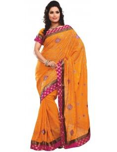 Saree - Kanchi