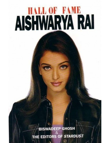 Hall of Fame: Aishwariya Rai