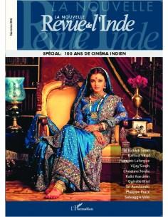 La nouvelle revue de l'Inde N°6