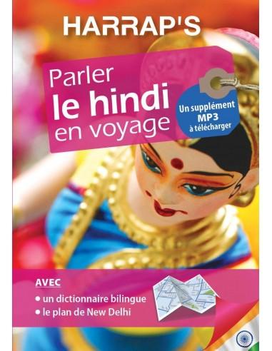 Parler le hindi en voyage