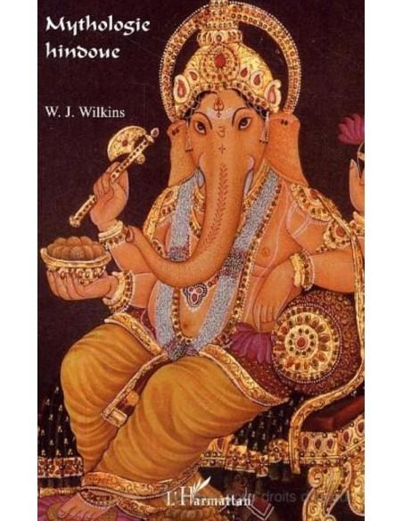 Mythologie hindoue: védique et pouranique