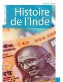 Histoire de l'Inde
