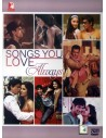 Songs You Love Always DVD