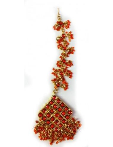 Bijoux de front - 13004