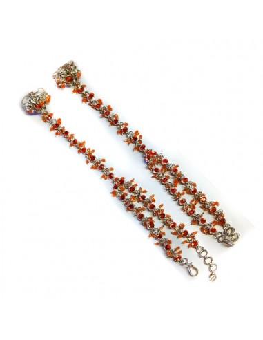 Bijoux de main - Q601