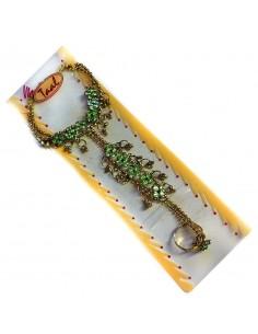 Bijoux de main - Q603