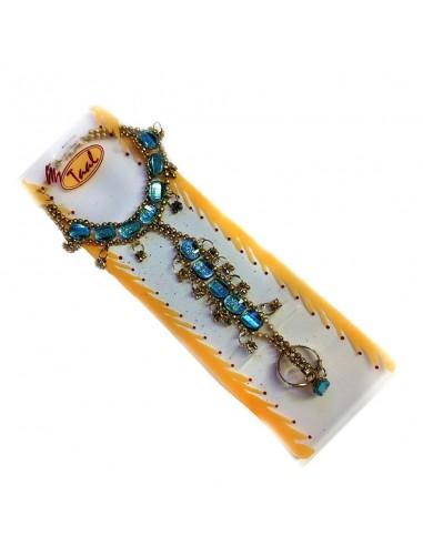 Bijoux de main - Q605
