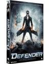Defender DVD
