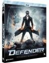 Defender - Bluray