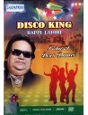 Disco King - Bappi Lahiri (DVD)