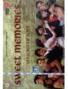 Sweet Memories - Seasons of Love (DVD)