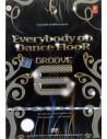 Everybody On Dance Floor - Vol 6 (DVD)