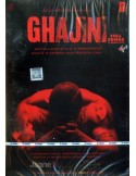 Ghajini - Full Songs & Other Hits (DVD)