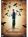 Hawaizaada DVD (FR)