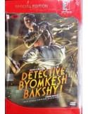 Detective Byomkesh Bakshy - Collector 2 DVD (FR)