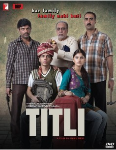 Titli - Collector 2 DVD (FR)