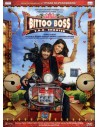 Bittoo Boss DVD (FR)