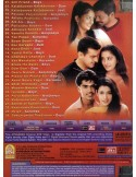 Digital Isai Thendral Vol. 19 DVD
