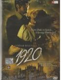 1920 DVD - Collector (FR)