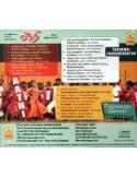 Aathi / Thavamai Thavamirunthu (CD)