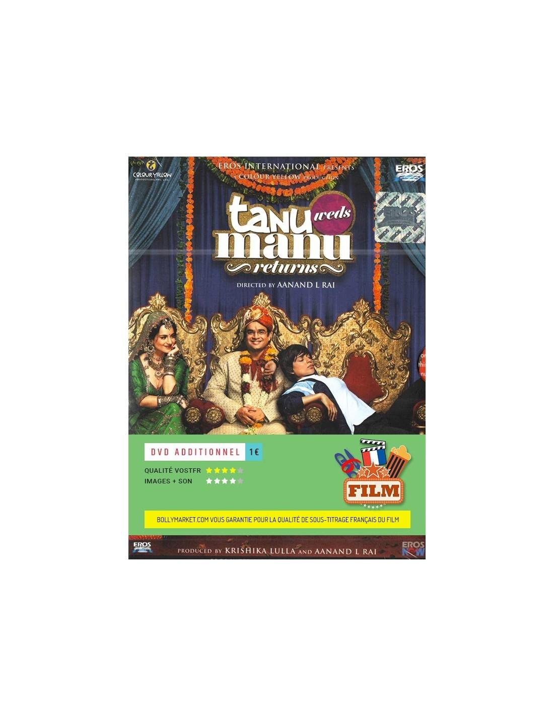 jio dhan dhana dhan ringtone mp3 free download