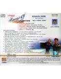 Kaanal Neer / Isai Mottukkal (CD)