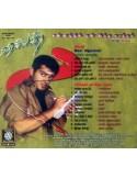 Villain / Ennathil En Intha Maatram (CD)