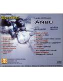 Eyarkkai / Anbu (CD)