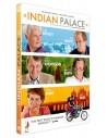 Indian Palace DVD