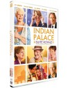 Indian Palace 2 : Suite Royale DVD