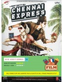 Chennai Express - Collector 2 DVD (FR)
