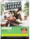 Chennai Express - Collector 2 DVD (FR)