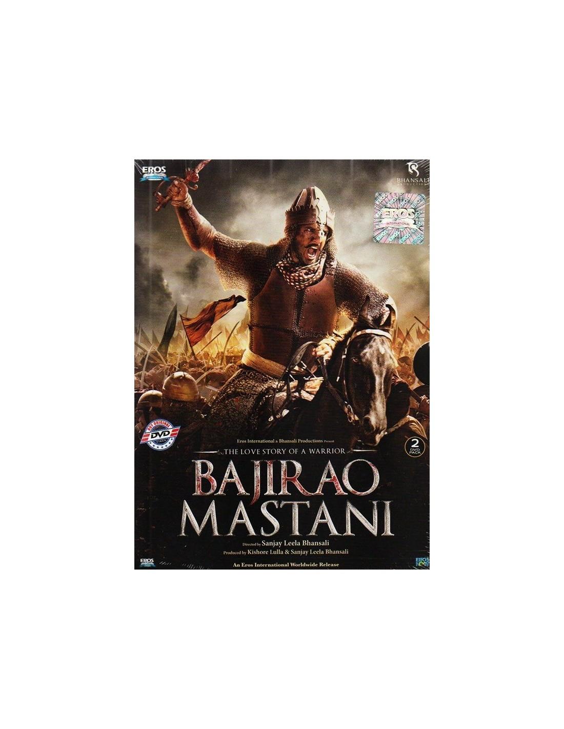 bajirao-mastani-collector-2-dvd.jpg