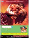 Goliyon Ki Rasleela Ram-Leela DVD (FR)