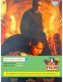 Mehbooba DVD