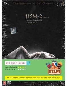 Jism 2 DVD [FR]