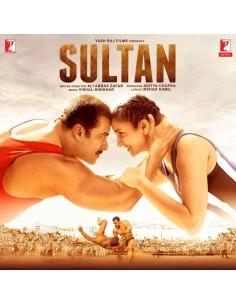 Sultan CD