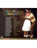 Maestro Ilaiyarajawin : En Priya Ninaivugal - Vol.2 CD