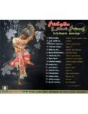 Sangeedhame Ungal Sannathi : K.J.Jesudass, Ilaiyaraja CD