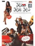Kiss Kis Ko DVD