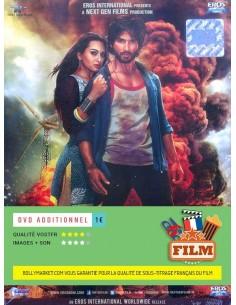 R... Rajkumar - Collector 2 DVD (FR)