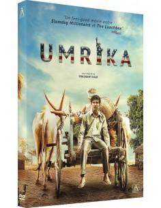 Umrika DVD
