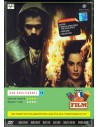 Raaz - The Mystery Continues DVD (Collector)